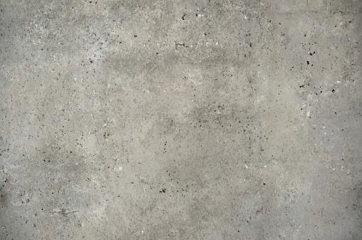 Close-up of a concrete wall
