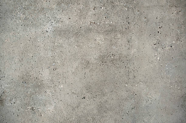 tessuto di cemento - calcestruzzo foto e immagini stock