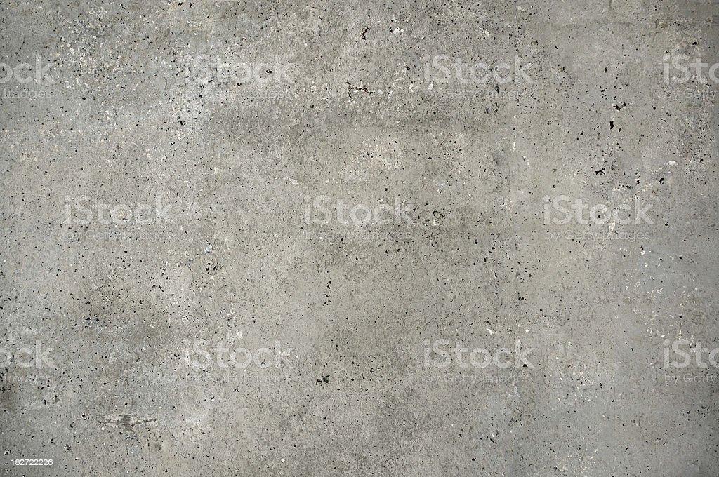 texture d'Asphalte - Photo