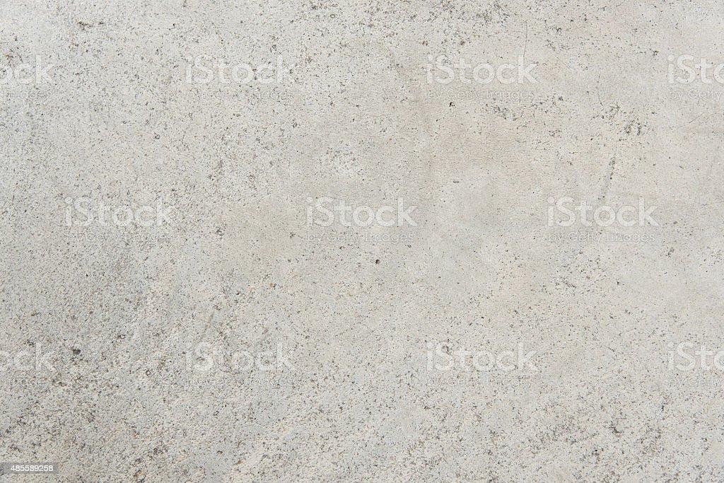 Konkrete Textur – Foto