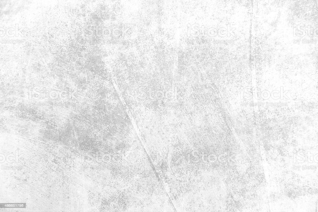 Textura de hormigón - foto de stock