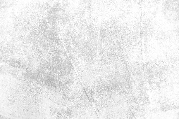 concrete texture - rough stock photos and pictures