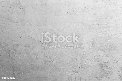 Concrete wall background