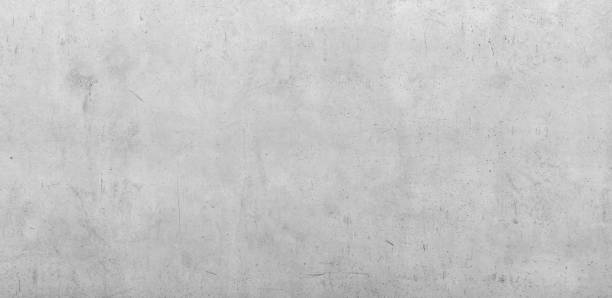 Concrete texture picture id877348420?b=1&k=6&m=877348420&s=612x612&w=0&h=s58opjhzlltuki x rkilymgd6plrduiludwtsbwsla=