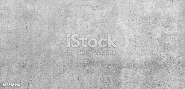 istock concrete texture 877348440
