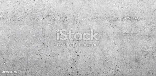 istock concrete texture 877348470