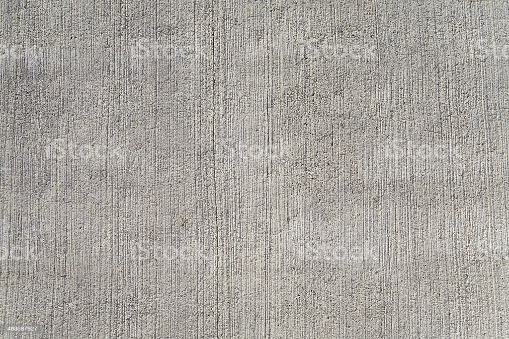 Concrete Texture XL royalty-free stock photo