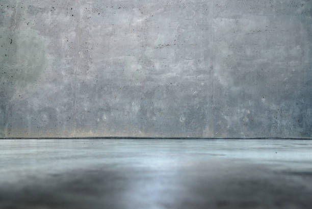 Concrete wall and floor room interior picture id980088282?b=1&k=6&m=980088282&s=612x612&w=0&h=gocrjwumhlwwh yqy8trtoarejom22oasisx4luxa70=