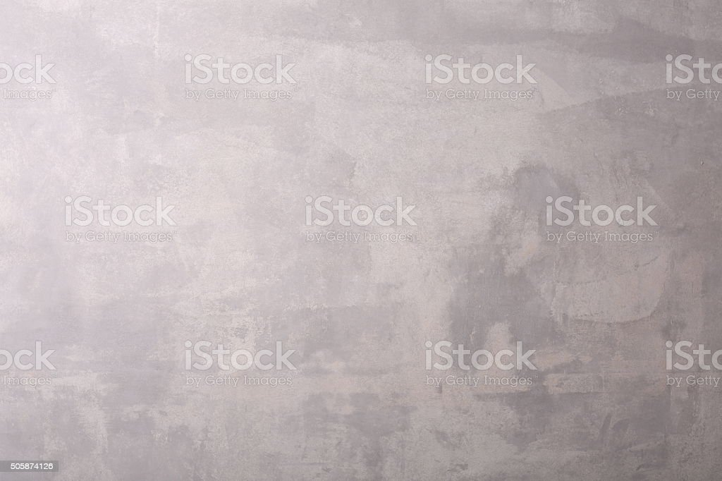 Concrete wall background or texture stock photo