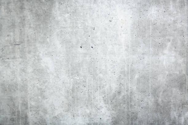 콘크리트 벽 배경 - 콘크리트 벽 뉴스 사진 이미지