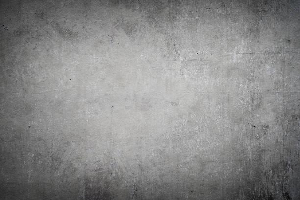 Fond de mur en béton  - Photo