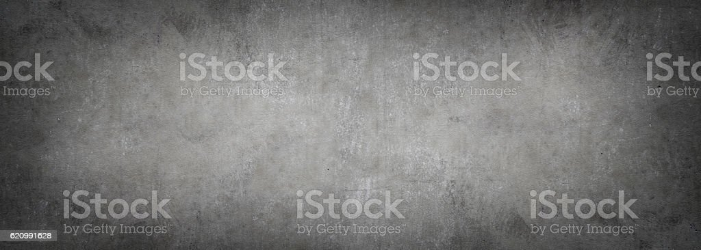Concrete wall background stock photo