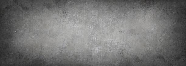 Betonwand-Hintergrund  – Foto