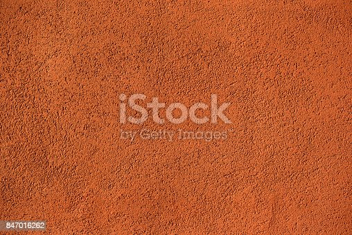 istock Concrete Wall Background 847016262