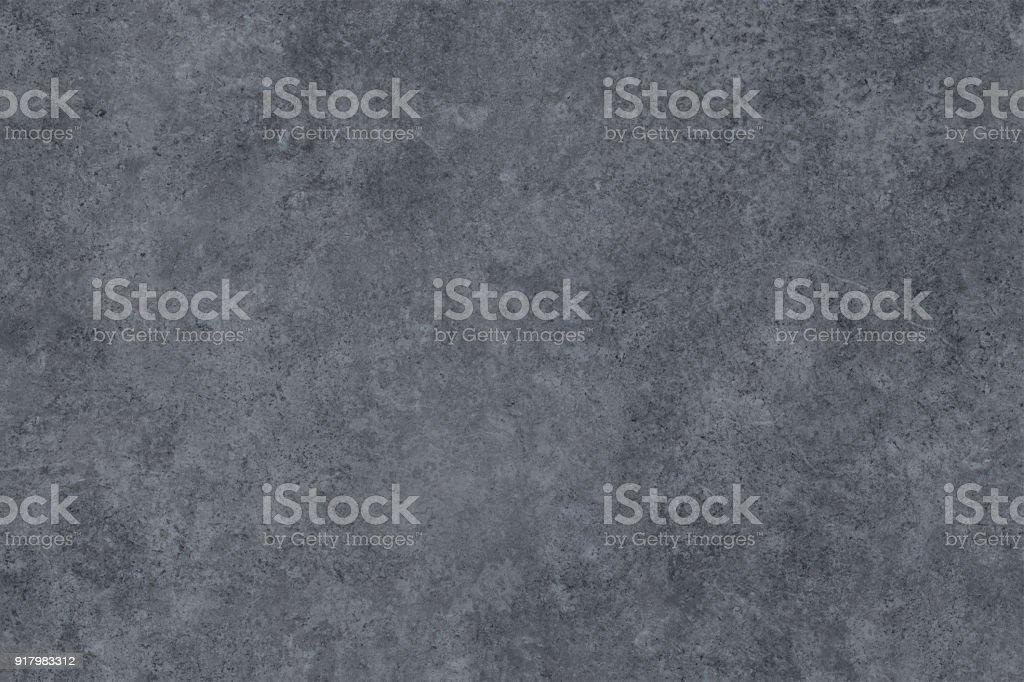 Betonwand Hintergrundtextur, graue Betonwand, abstrakte Textur Hintergrund – Foto