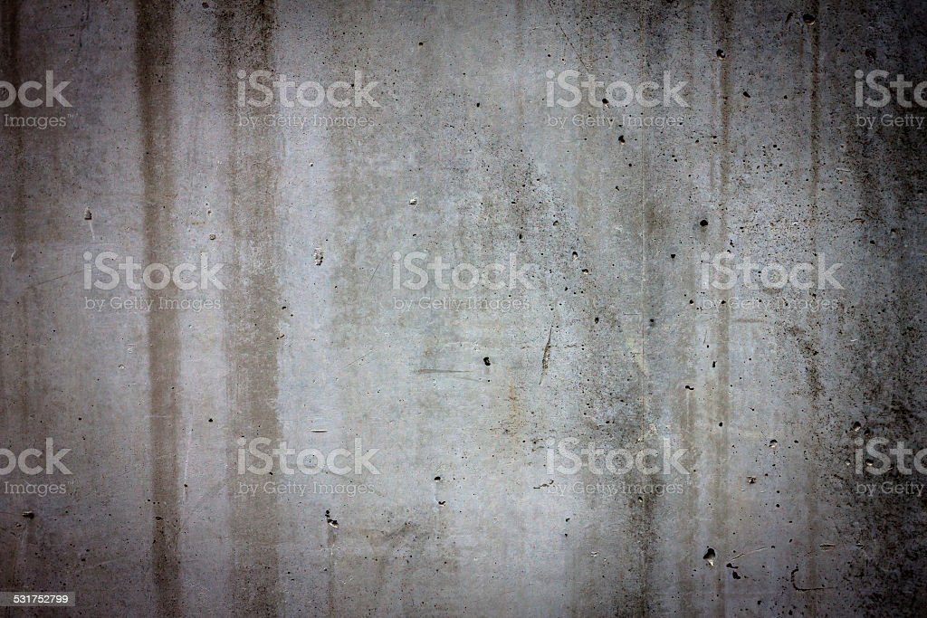concrete wall background with texture stock photo
