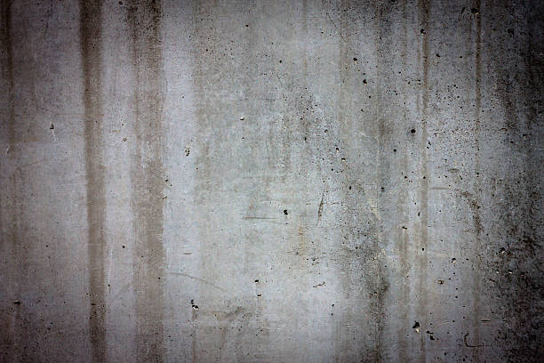 concrete wall background with texture Simple concrete wall background with texture bomb shelter stock pictures, royalty-free photos & images