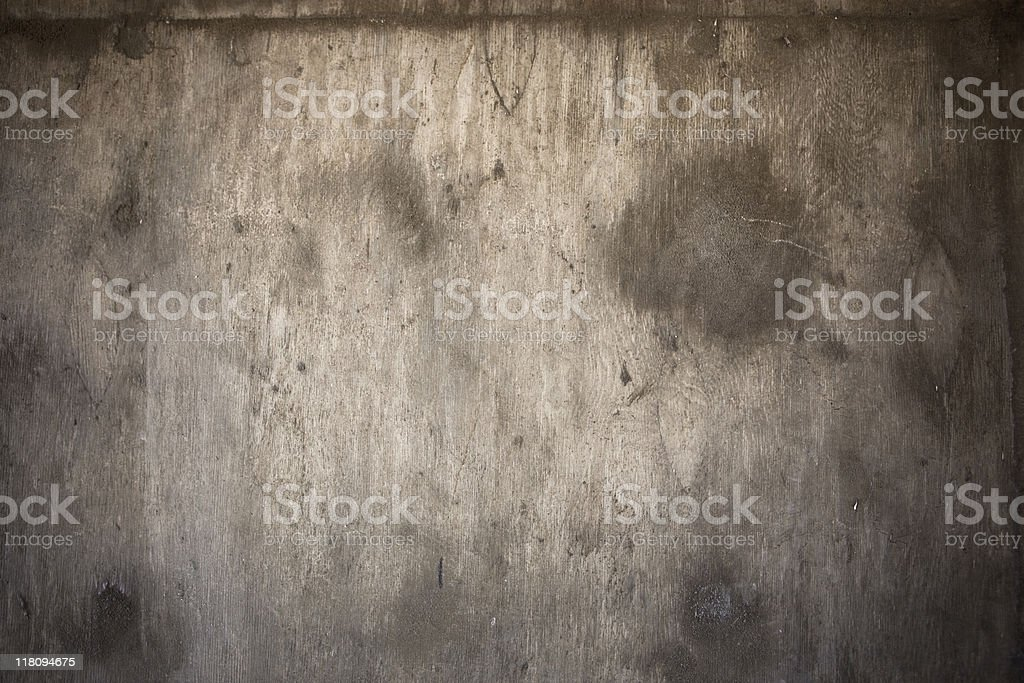 Concrete wall grunge texture royalty-free stock photo