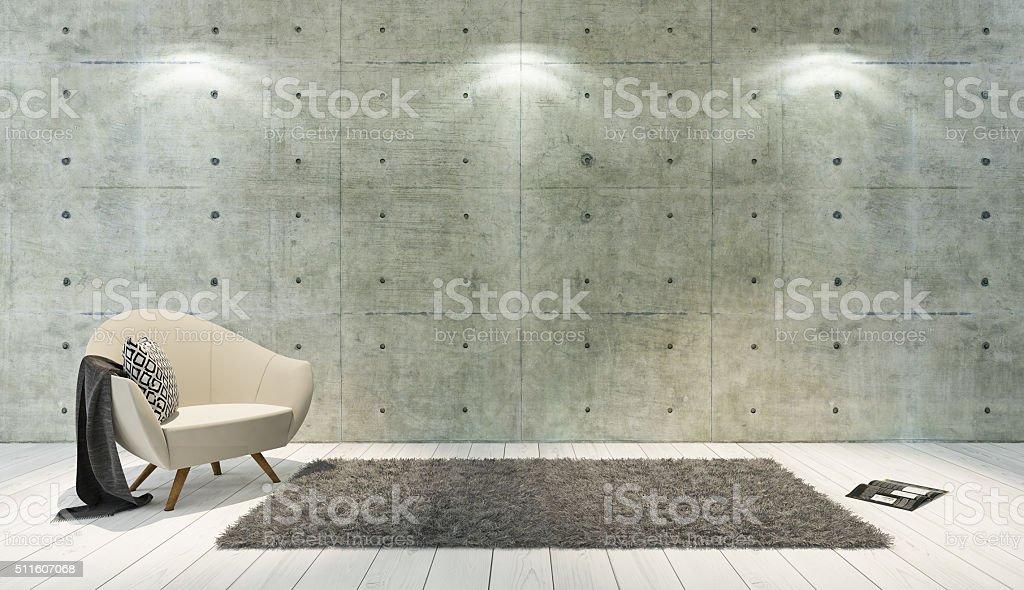 Мест бетон бетон купить в воронеже на чебышева