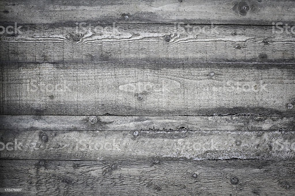 Concrete Wall, Modern Texture royalty-free stock photo