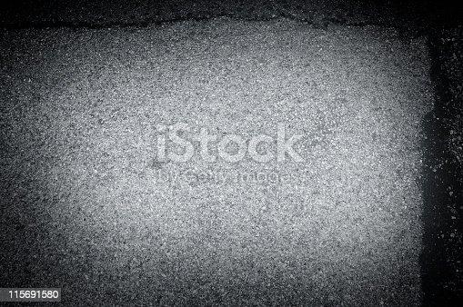 184601291istockphoto concrete wall 115691580