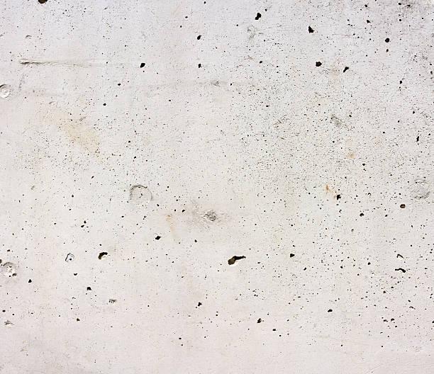 concrete wall - tupfen wände stock-fotos und bilder