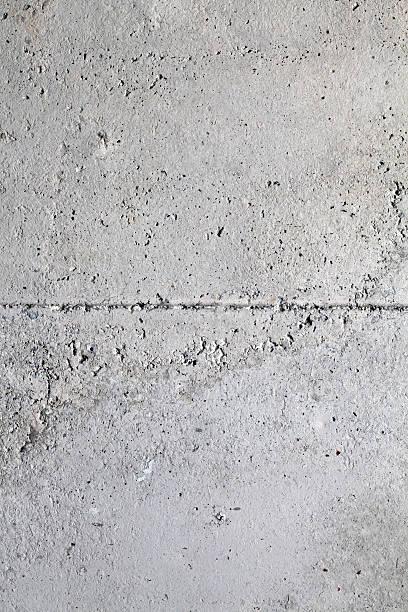 concrete wall - betonblock wände stock-fotos und bilder