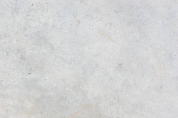 concrete wall - cement floor stock photos and pictures