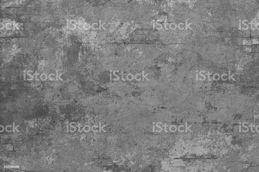 Concrete wall – Foto