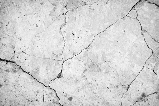 Concrete wall background.