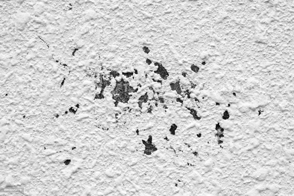 Concrete wall foto de stock royalty-free