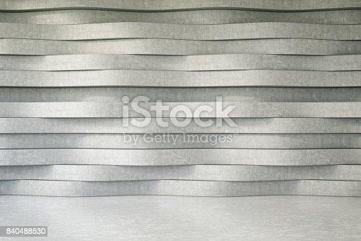 840777964istockphoto Concrete Wall 840488530