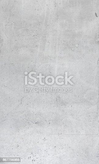 istock concrete wall 867756986