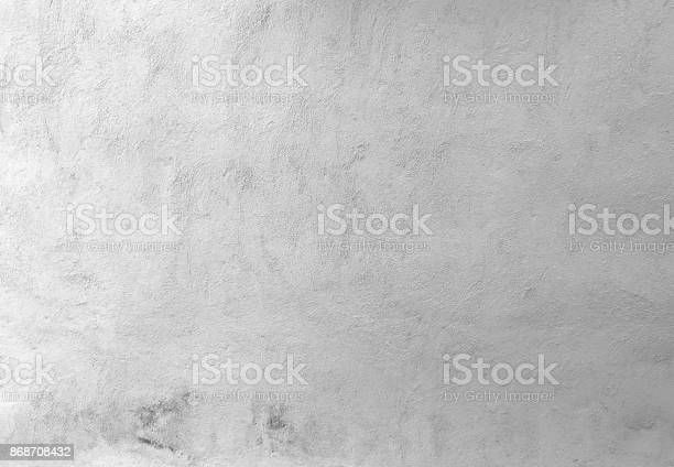 Concrete wall picture id868708432?b=1&k=6&m=868708432&s=612x612&h=bm4fer veizix jtnkuwfw064zqspihmfucwk7sihp8=