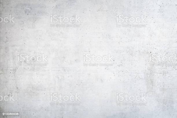 Concrete wall picture id910085538?b=1&k=6&m=910085538&s=612x612&h=ea3vgfol6ond7 yzjkzc2qqludcp ombrg3msede6t8=