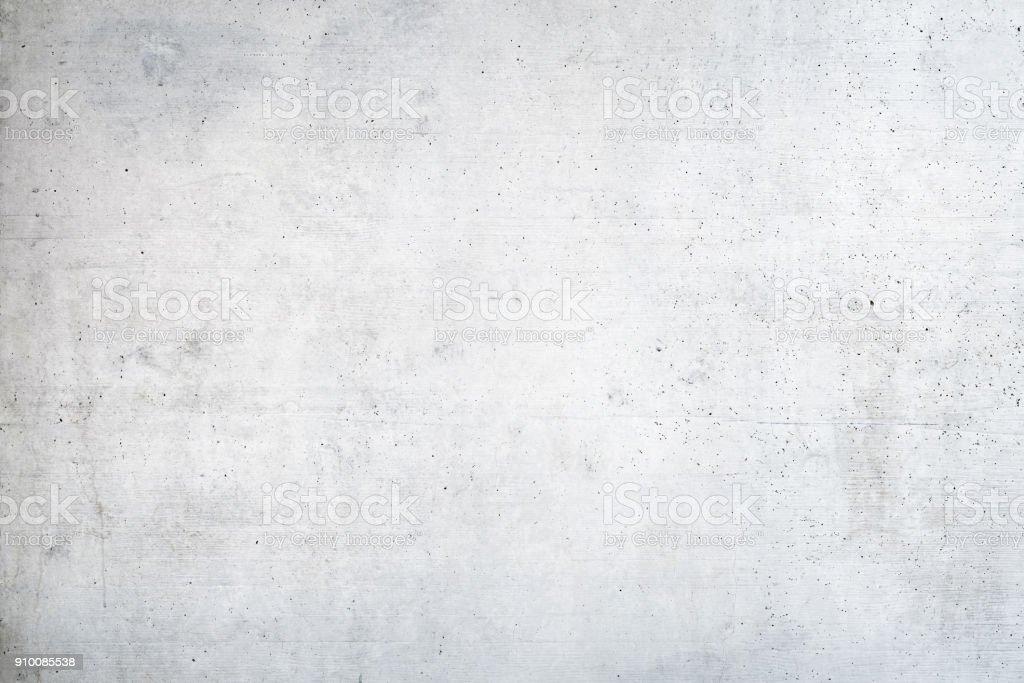Mur en béton - Photo