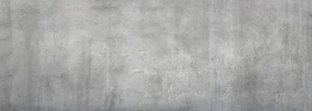 Concrete wall – Foto