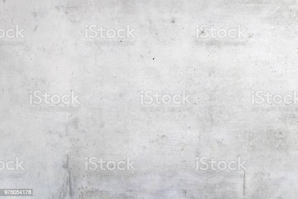 Concrete wall picture id975054178?b=1&k=6&m=975054178&s=612x612&h=lehivb4l3nxef7v3xub0eivf7pcwd aw0aedrak fn8=