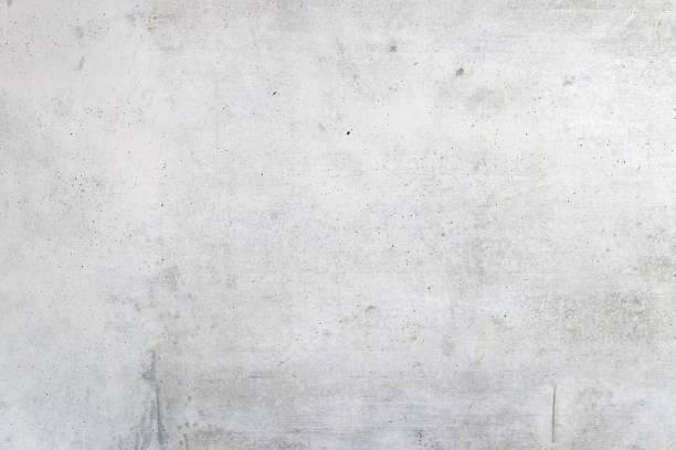 Concrete wall picture id975054178?b=1&k=6&m=975054178&s=612x612&w=0&h=m kjdridnwp3zgpn1if 3gixrrxhhai0 x3pqk7 qn8=