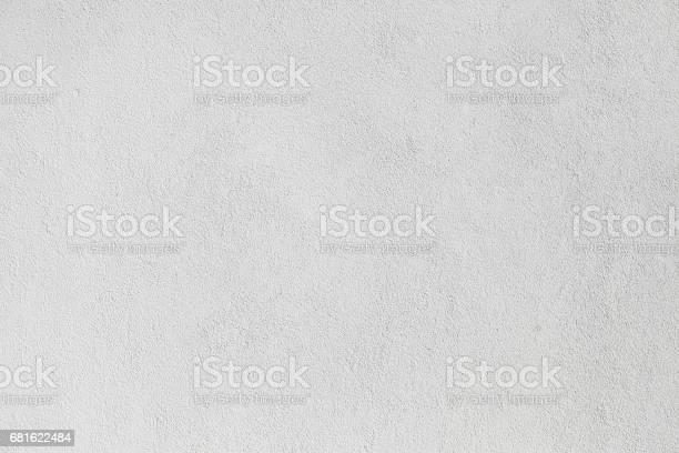 Concrete wall shiny smooth backgrounds white textured picture id681622484?b=1&k=6&m=681622484&s=612x612&h=0was j5mctnvs4wr12hswlxgysclfe90ivqzsv0 c4y=