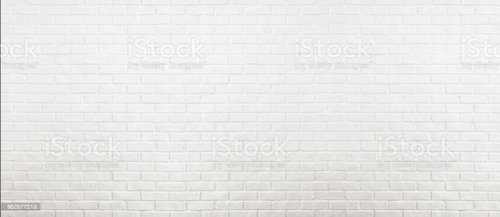 Betonwand Textur Hintergrund – Foto
