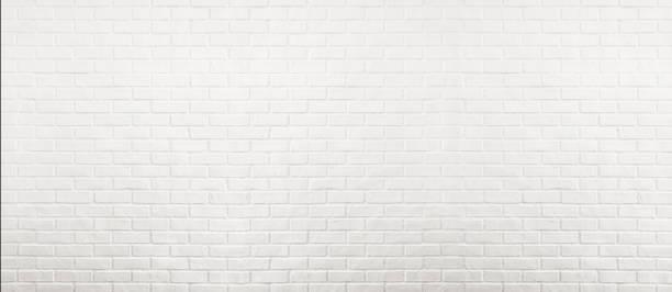 mur en béton texture d'arrière-plan - brique photos et images de collection