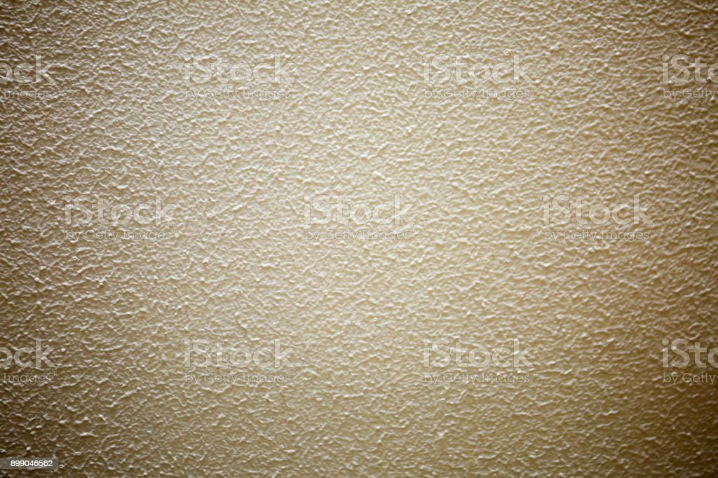 Concrete Wall Texture Background with Grey Natural Pattern stock photo