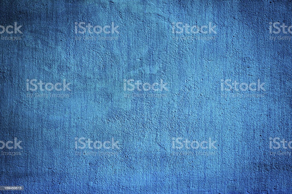 concrete wall texture grunge background royalty-free stock photo