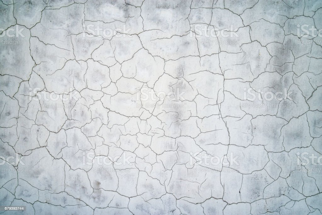 Concrete wall texture. royalty-free stock photo