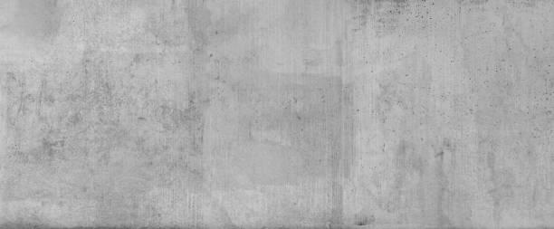 콘크리트 벽 애니메이션  - 콘크리트 벽 뉴스 사진 이미지