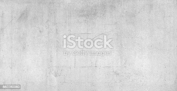 istock concrete wall texture 882280060