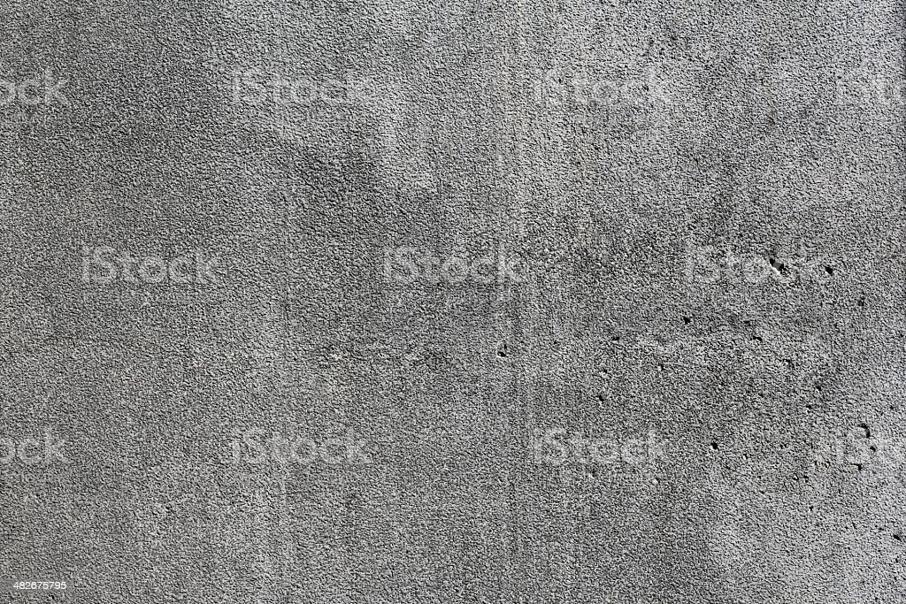 ConcreteWall05 royalty-free stock photo