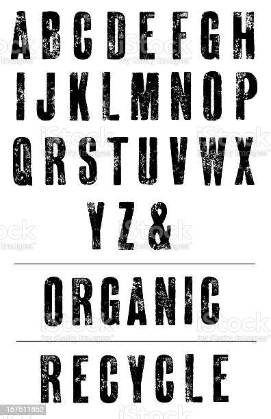 Condensed letterpress poster font hand printed alphabet picture id157511852?b=1&k=6&m=157511852&s=612x612&h=qvgxtnpnwsuxtokb03njwl2wsi0wbu3nrine4jy963k=