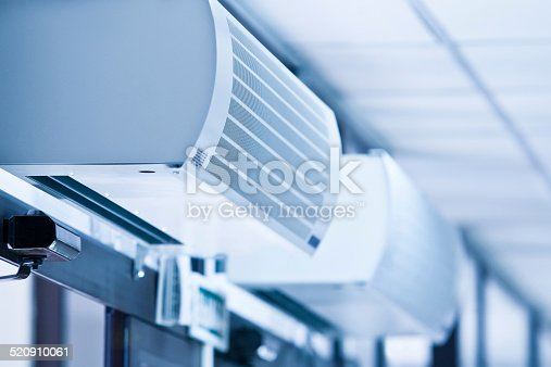 istock Conditioners close-up 520910061